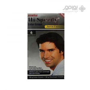 رنگ موی مردانه های اسپیدی (6)
