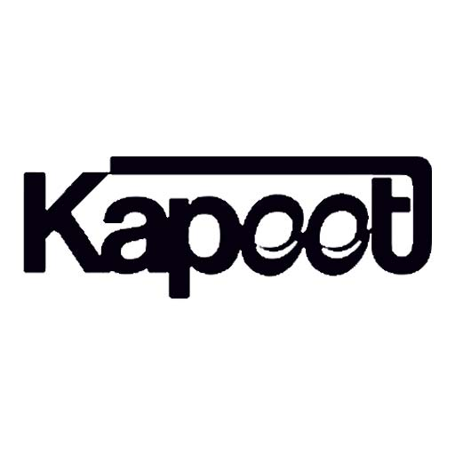 KAPOOT LOGO