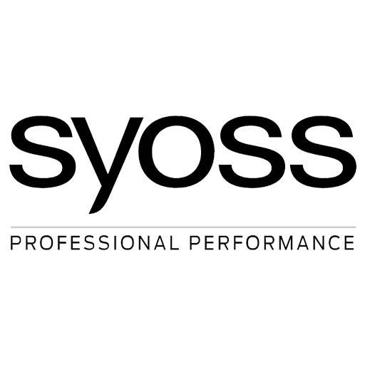 syoss logo