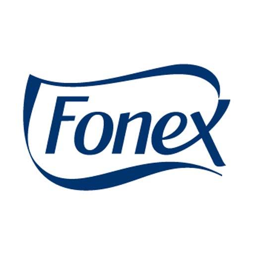 FONEX-LOGO