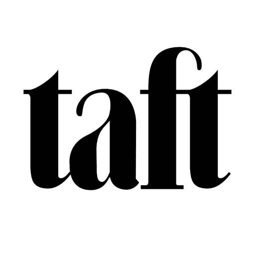 TAFT-LOGO