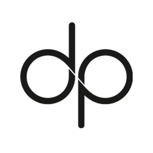 dex dp logo