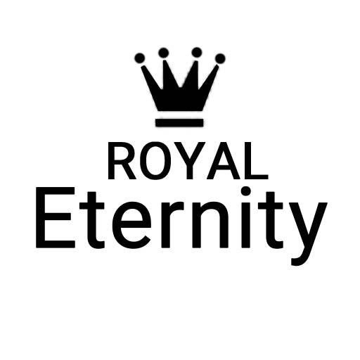 royal eternity logo