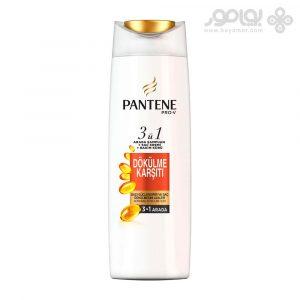https://boyamor.com/product/pantene-anti-hair-loss/
